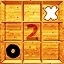 Tic Tac Toe 2 Player