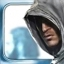 Assassin's Creed™ - Altaïr's Chronicles 3D