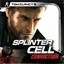 Tom Clancy's Splinter Cell Conviction™ 3D