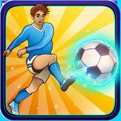 Real Soccer Challenge