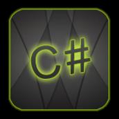 C# Programming Tutorials