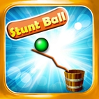 Stunt Ball : Physics Game