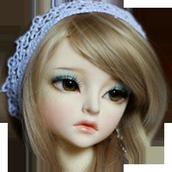 2048 Barbie
