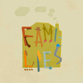 15/May International Day of Families
