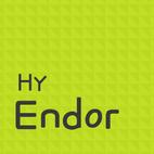 HYEndor