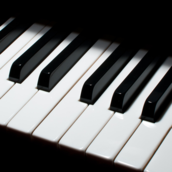 Piano Music Ver.2 [LG Home]