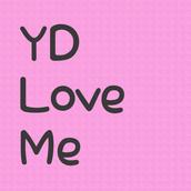 YDLoveme