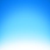 Azure Ver.2 [LG Home+]
