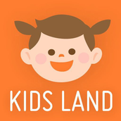 Kids Land [for LG Smart TV]