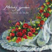 [Hi-Fi] Melody Garden