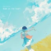 [Hi-Fi] Learn by heart, Run my heart