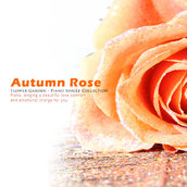 [Hi-Fi] Autumn Rose