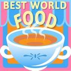 Best World Food