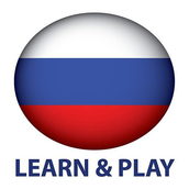 learn and play Russian free