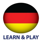 learn and play German free