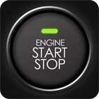 Car Engine Start Sounds