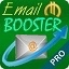 Email Marketing Booster PRO